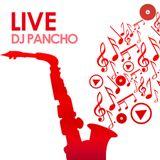 Live @ Jazzy Beat, Radio 107FM // 20.12.2012