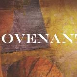 COVENANT | The Land - Audio