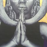 Dean's Deep soul house spiritual mix