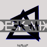 Desk mix - 9 - Danaan ( First DDJ-SX2 mix )