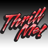 Thrill Me Skratch House Promo 2013