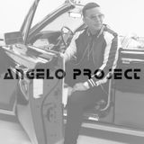 ANGELO PROJECT MIX SHOW #28 (DADDY YANKEE)