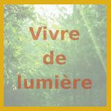 C'est 1 tuerie tes épinards n°78 - 10 avril 2019 - Vivre de lumières by C'est 1 Tuerie Tes Epinards