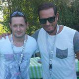 DJ Andreas S EDM Festival Mix Oktober 2014