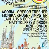 Jimpster - Live @ We Love, Mac Arena Mar, Sonar (18-06-2012)