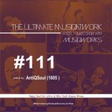 TheUltimateMusiQatWork-radioshow -111-with-AntiQSoul (1605)