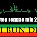 Slocharc - Reggae Dubstep mix 2013
