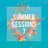 Summer Sessions 7