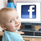 DeTrend - Your kids keep liking me on FaceBook