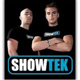 Showtek - Essential Mix - 09.11.2013