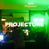 Projecture • Vinyl set • LeMellotron.com