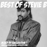 UncleS@m™ - Best of Stevie B