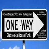 2013_Sasha DJ - DJ SET 8 2013 (ONE WAY - BLU NIGHT CAPOLIVERI 01.8.2013)