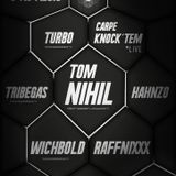 TuRbo Obsession- Events (1.2) @Tom Nihil,Wichbold,HaHnZo,Tribegas,Raffnixxx