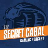 Episode 177: Wendake, Gaslands and Player Interaction