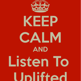 Uplifted Week 20: House/Trance mix #11 Part 2 Pure house