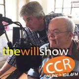 Saturday-willonsaturday - 21/09/19 - Chelmsford Community Radio