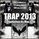 Hellish Eagles - Trap 2013 [by Max Grin]