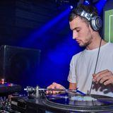 NICHOLAS GIABARDO DJ SET @HOUSEBAR