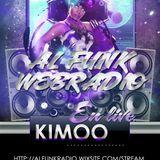 podcast al funk du  19/1016 sural funk webradio by kimoo liveeeeeee