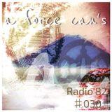 a Radio'82 ♯030