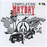 Mayday_Polska_2002-Taucher