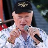 12-21-18 Mike Love Interview