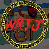 WRTJ Episode 10 - September 4, 2015