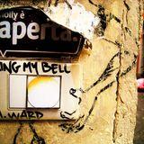 •We LoVe MoLlY• - Da Vee Live@ Molly Malone (Rome - 26/02/2011)