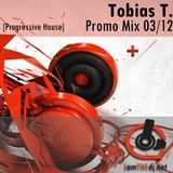 Tobias T. // Promo Mix 03/12