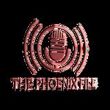 The Phoenix File - EP 05 (Rabbi Dr. Shmuly Yanklowitz, Author, Global Social Justice Activist)