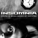 Artifex - Insomnia