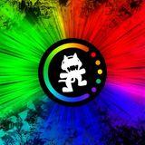 Mix 6 - Monstercat Anniversary