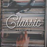 Classic Trance Vol.1