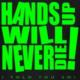 Favourite Hits #2|HandsUp | 30MinMix | DJ Cortez