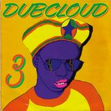 Dubcloud 3
