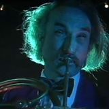 This Week I Will Be Mostly Playing........The Music Of Holger Czukay and Can