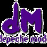 The End - Depeche Mode Mix
