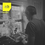 Ambivalent @ ADE 2014: Macloud Sessions with Ovum Recordings