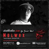 DTMIX097 - Molwax [Tanah Merah, SINGAPORE]