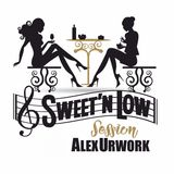 Sweet'N Low Session 13 I 19 Oct 2018