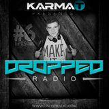 Dropped radio 006