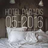 HOTEL PARADIS # 0516