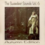 The Sweedest Sounds Vol. 6 - Autumn Edition