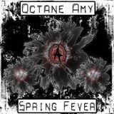 Spring Fever DnB Mix