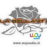 LA BELLA VITA 27/11/2015 EPISODE (005)