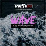 Wave VOLUME 1