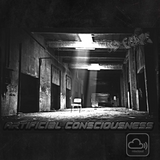 Artificial Consciousness - (Deep Dark House mix) - by Dj Pease