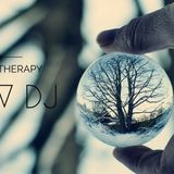 SLAV DJ - Winter Therapy