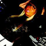 DJ Naoli - Kizomba Set Abril